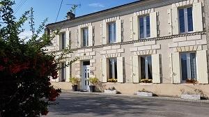 Château la Botte