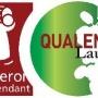 illustration :  QUALENVI Certification