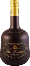 Fine Bordeaux